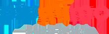 Piumimo