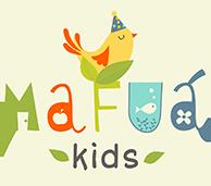 Mafuá Kids