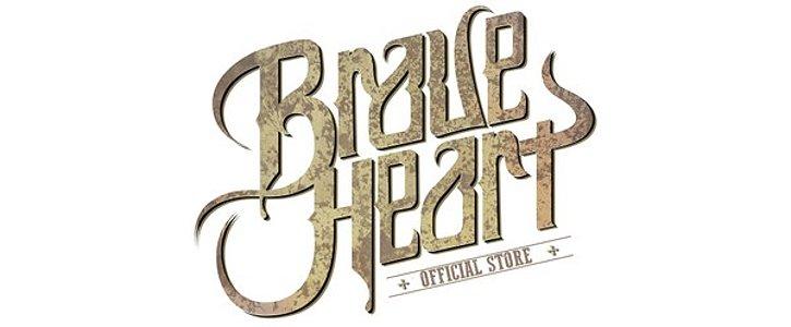 BraveHeart's Store