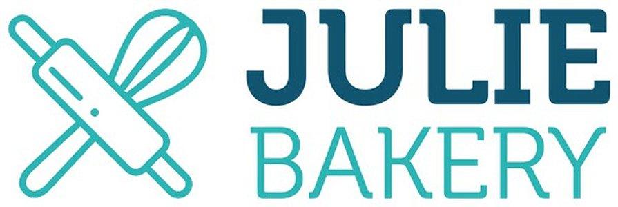 Julie Bakery