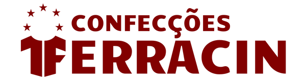 Confecções Ferracin