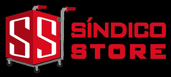 Síndico Store