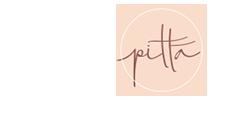 Pitta Clothes