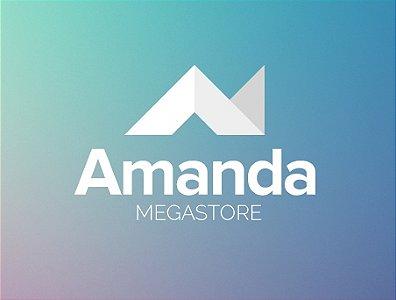 Amanda Megastore