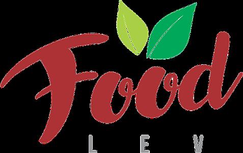 FoodLev