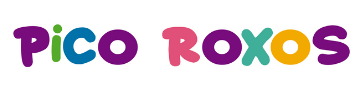 Pico Roxos