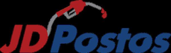 Jd Postos