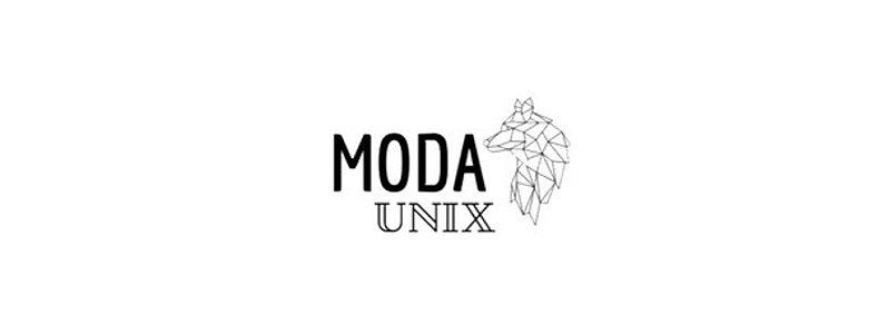 Moda Unix