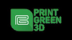PrintGreen3D