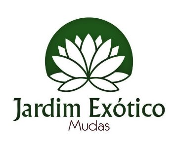 Jardim Exótico -RENASEM N° SP-16867/2018