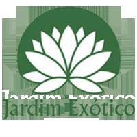 Jardim Exótico -RENASEM N° SP-16867/2018