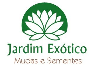 Jardim Exótico - RENASEM SP-16284/2017