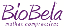 BIOBELA - CINTA MODELADORA