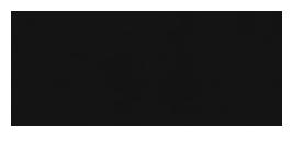Dingo Bells - Loja