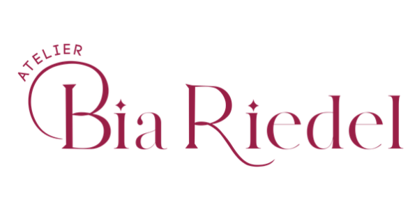 Atelier Bia Riedel
