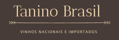 Tanino Brasil