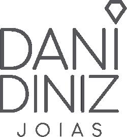 Dani Diniz Joias
