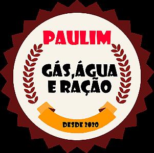 Paulim Gás e Ração