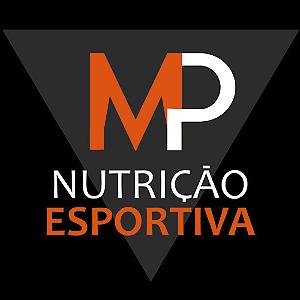 MP NUTRIÇÃO ESPORTIVA