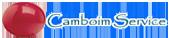 Camboim Service