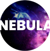 Nebula Decor
