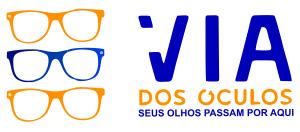 Via dos Óculos