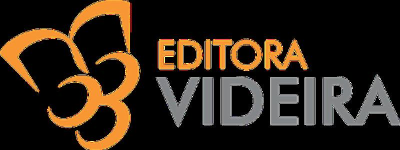 Editora Videira