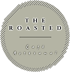 THE ROASTED - Café Artesanal