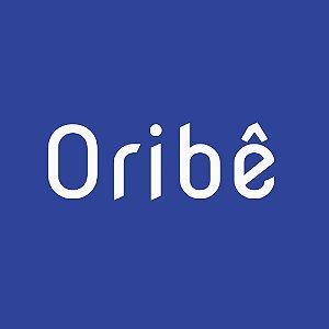 Espaço de cultura Oribê