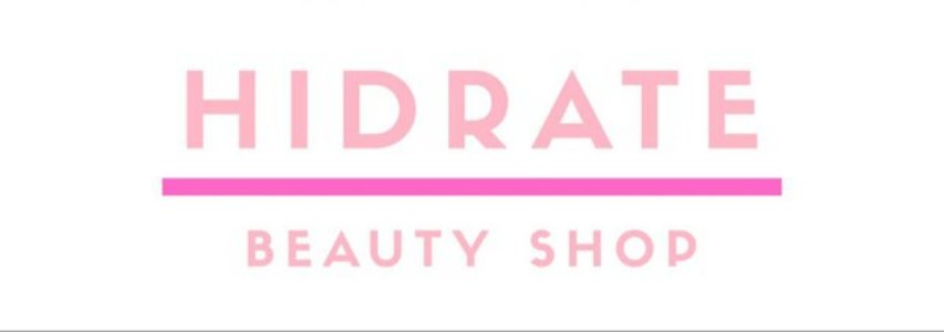 Hidrate Beauty Shop