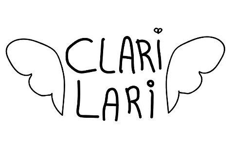 Clarilari