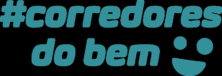 Corredores do Bem