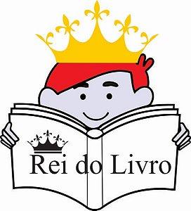 Rei do Livro