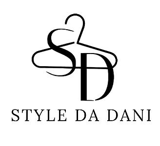 Style da Dani Loja