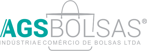 Ags Bolsas