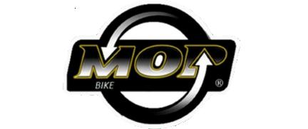 Mop Bicicletas