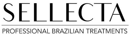 Sellecta Cosmetic