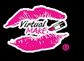 Virtual Make