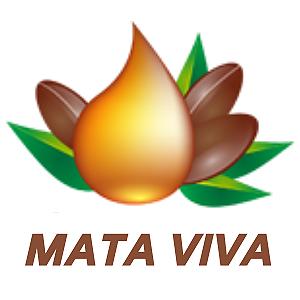 Óleos Mata Viva - Copaíba, Andiroba, Pracaxi. Sabonetes, Cre...