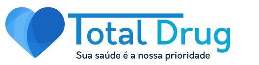Total Drug