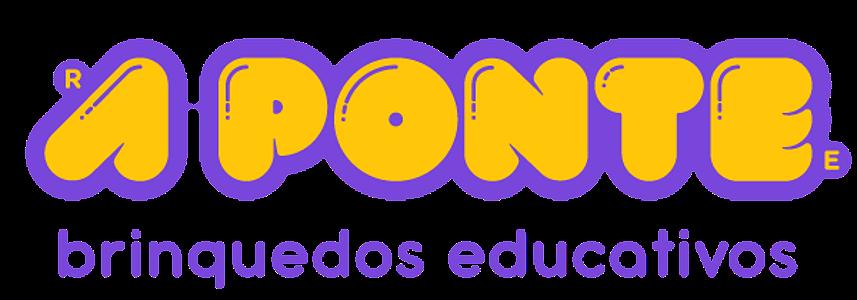 A Pontee Brinquedos Educativos