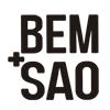 BemSão Doces + Saudáveis