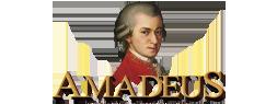 Cerveja Amadeus