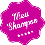 Meu Shampoo
