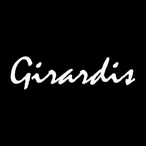 Girardis Acessórios