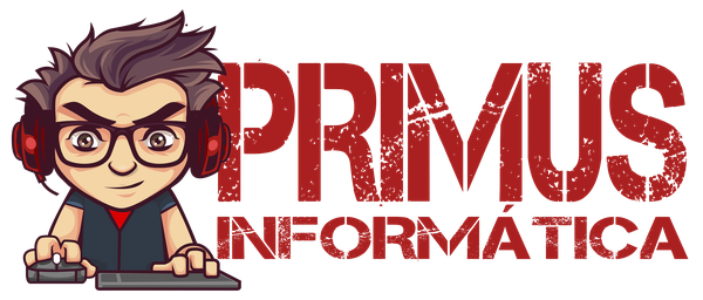 Primus Informatica