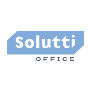 Solutti Office