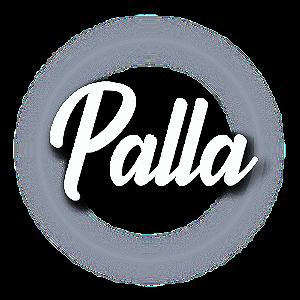 Palla Brazil Oficial