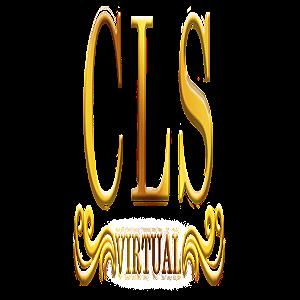 CLS VIRTUAL