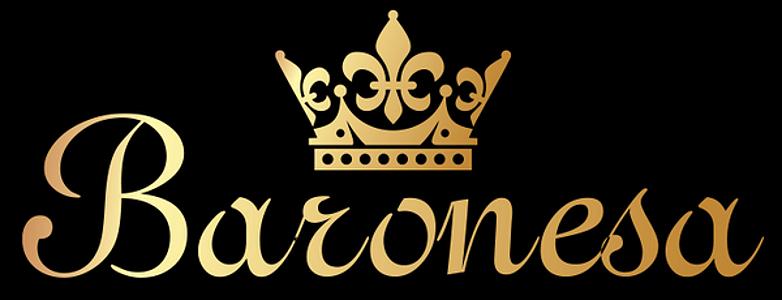 Baronesa Tricot